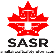 Small Aircraft Safety Reform